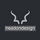 Jo | Head On Design