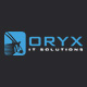 Gavin | Oryx IT Solutions