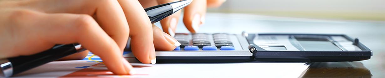 import export calculators