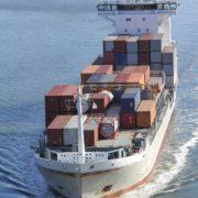 Pre-shipment inspections