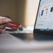 Tips for avoiding international buying scams