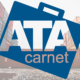Import export blog How to apply for an ATA Carnet