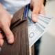 Import export blog - Customs rebates drawbacks and refunds