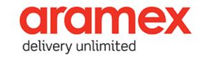 logo-aramax