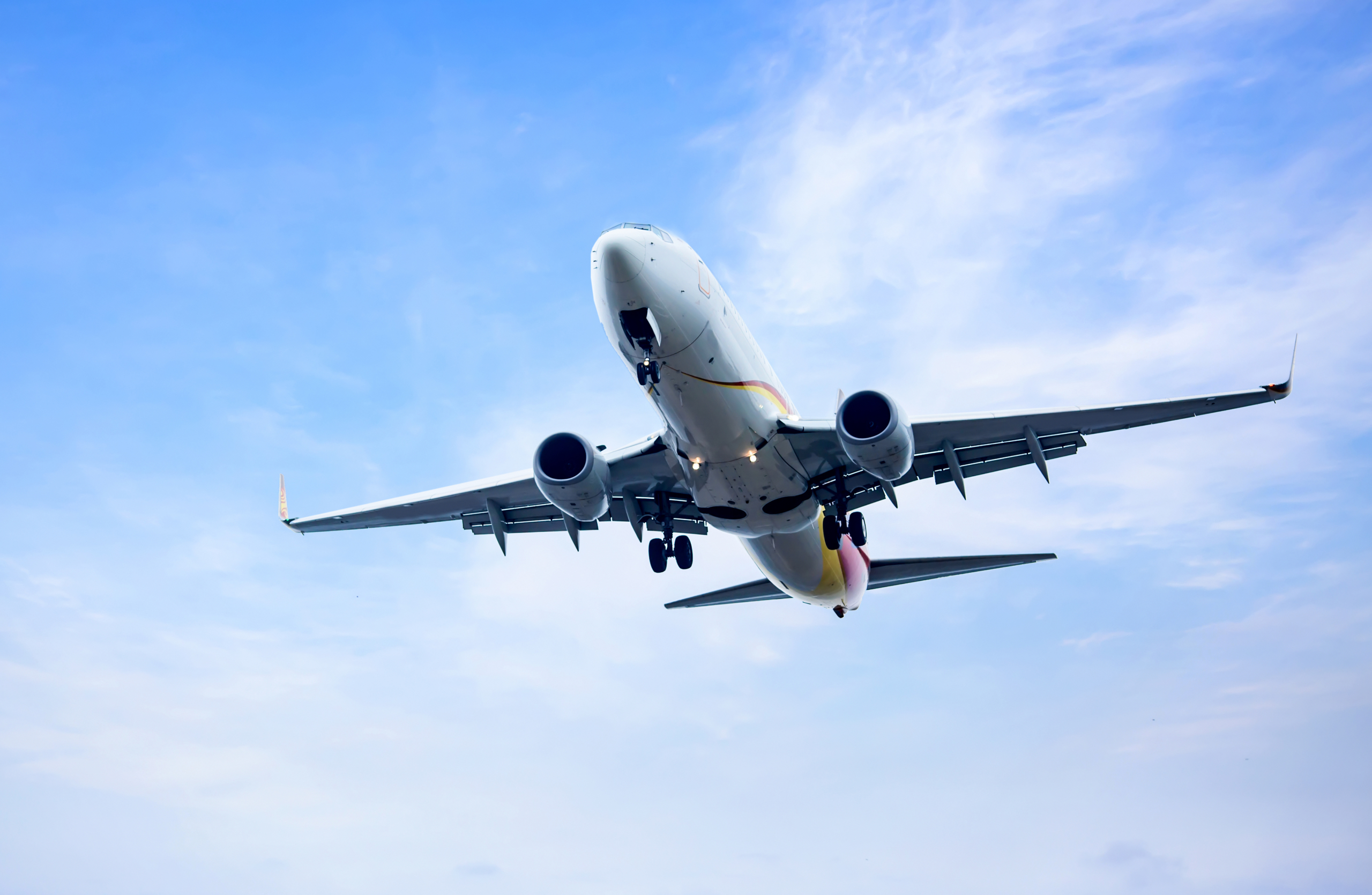 international-airfreight-service