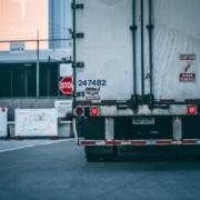 impot export with cross border permits